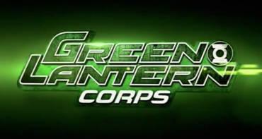 Green-Lantern-Corps-Film