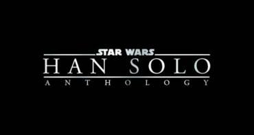 Han-Solo-Film-2018
