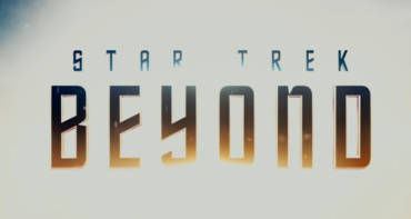 Star-Trek-Beyond-Film-Logo
