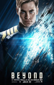 Star-Trek-Beyond-Poster-01