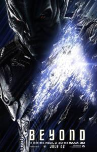 Star-Trek-Beyond-Poster-02