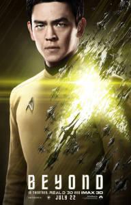 Star-Trek-Beyond-Poster-03