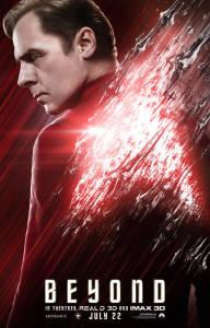 Star-Trek-Beyond-Poster-04
