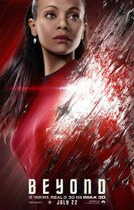 Star-Trek-Beyond-Poster-05