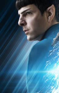 Star-Trek-Beyond-Poster-06
