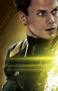 Star-Trek-Beyond-Poster-07