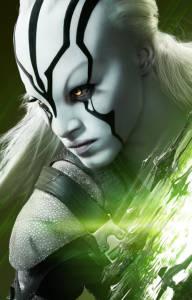 Star-Trek-Beyond-Poster-08