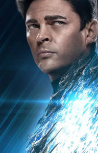 Star-Trek-Beyond-Poster-09