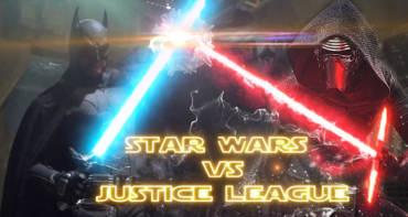 Star-Wars-vs-Justice-League-Supercut-Trailer
