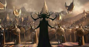 Thor-3-Ragnarok-Film