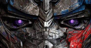 Transformers-5-Bösewicht-Megatron