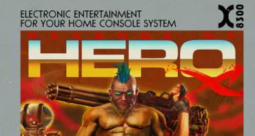 X-Men-Browser-Game