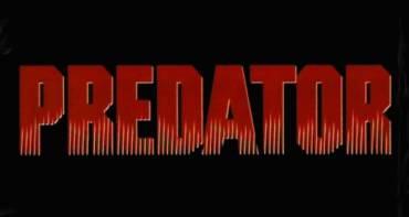 Alle Predator Filme Liste