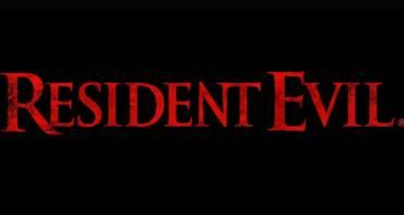 Alle Resident Evil Filme Liste