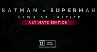 Batman-v-Superman-Ultimate-Edition-Blu-ray