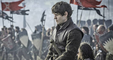 Game-of-Thrones-Season-6-Episode-9-Battle-of-the-Bastards