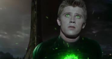 Green-Lantern-Corp-Fanmade-Trailer
