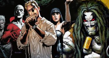 Justice-League-Dark-und-Lobo-Film