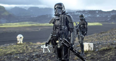 Star-Wars-Rogue-One-Bilder