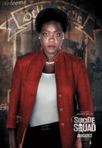 Suicide-Squad-Charakter-Poster-Amanda-Waller