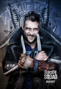 Suicide-Squad-Charakter-Poster-Boomerang