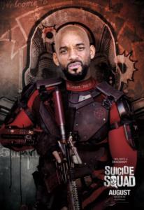 Suicide-Squad-Charakter-Poster-Deadshot