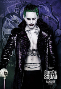 Suicide-Squad-Charakter-Poster-Joker