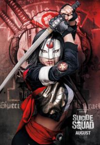 Suicide-Squad-Charakter-Poster-Katanajpg