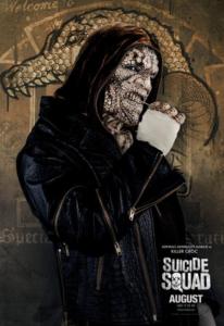 Suicide-Squad-Charakter-Poster-Killer-Croc