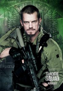 Suicide-Squad-Charakter-Poster-Rick-Flag