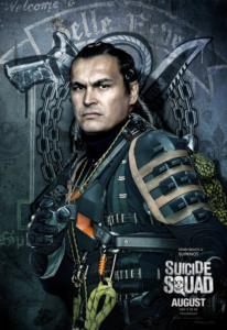 Suicide-Squad-Charakter-Poster-Slipknot