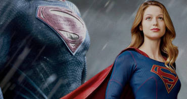 Supergirl-Staffel-2-mit-Superman