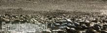 Der-Dunkle-Turm-Set-Fotos-02