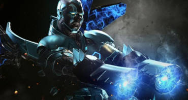 Injustice-2---Blue-Beetle