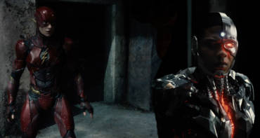 Justice-League-Cyborg-und-The-Flash