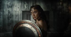 Justice-League-Trailer-1-Bild-02