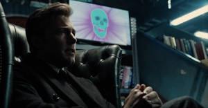Justice-League-Trailer-1-Bild-06
