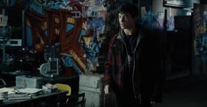 Justice-League-Trailer-1-Bild-07