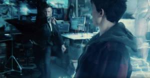 Justice-League-Trailer-1-Bild-08