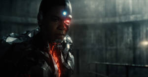 Justice-League-Trailer-1-Bild-09