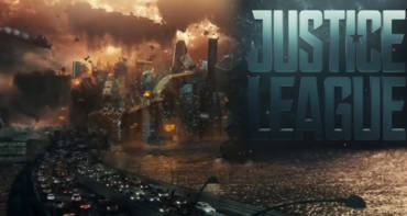 Justice-League-Trailer-Fanmade