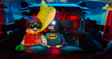 LEGO-Batman-Movie-Batman-und-Robin