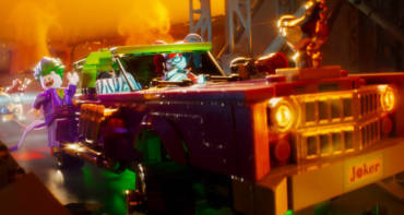 LEGO-Batman-Movie-Joker-and-Robin