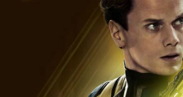Star-Trek-Beyond-Anton-Yelchin-Chekov