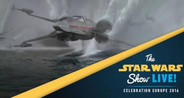 Star-Wars-Celebration-Europe-2016