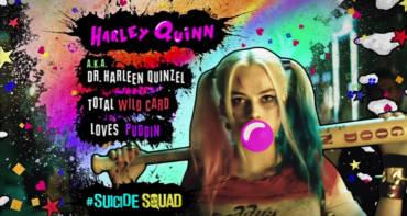 Suicide-Squad-Charakter-Videos