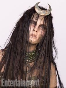 Suicide-Squad-Poster-Portrait-Enchantress