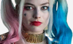 Suicide-Squad-Poster-Portrait-Harley-Quinn