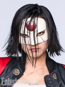 Suicide-Squad-Poster-Portrait-Katana