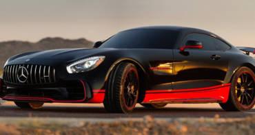 Transformers-5-Mercedes-AMG-GT-R